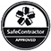 property maintenance accreditations